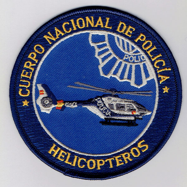 Helicopteros